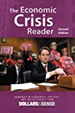 img - for The Economic Crisis Reader, 2nd edition book / textbook / text book