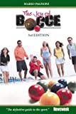 img - for The Joy of Bocce book / textbook / text book