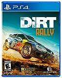 DiRT Rally(輸入版:北米)