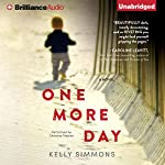 One More Day | Kelly Simmons