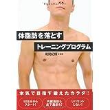 体脂肪を落とすトレーニングプログラム パーソナルトレーナー 尾関紀輝 Shapes シェイプス