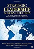 img - for Strategic Leadership Across Cultures: GLOBE Study of CEO Leadership Behavior and Effectiveness in 24 Countries book / textbook / text book