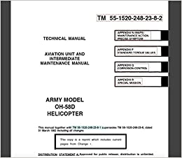 Bell 206b3 flight manual bell 206 b2 and b3 jet ranger flight manual same fandeluxe Image collections