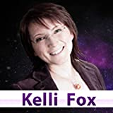 Astro Horoscope by Kelli Fox