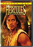 Hercules: The Legendary Journeys: Season 1