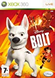 Disney's Bolt (Xbox 360)