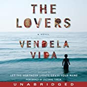The Lovers | [Vendela Vida]