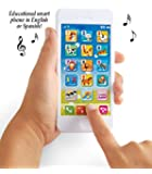 Bilingual Educational Smart Phone