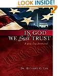 In God We Still Trust: A 365-Day Devo...
