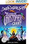 The Lives of Christopher Chant (The C...