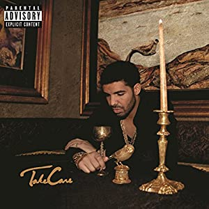 Crew Love [feat. The Weeknd] [Explicit]