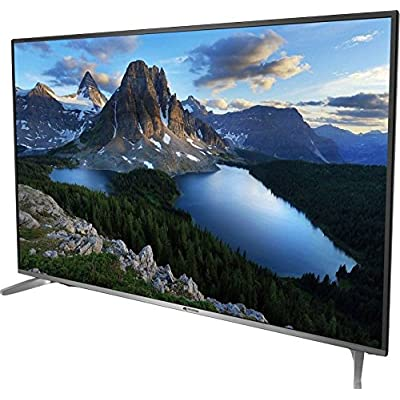 Micromax Micromax 50 Canvas-s 123 cm ( 50 ) Full HD (FHD) LED Television