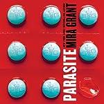 Parasite | Mira Grant