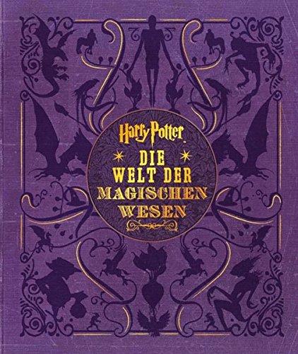 harry-potter-die-welt-der-magischen-wesen-kreaturen-und-pflanzen-der-harry-potter-filme