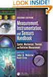 Measurement, Instrumentation, and Sen...