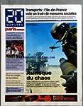 20 MINUTES PARIS [No 998] du 30/06/20...