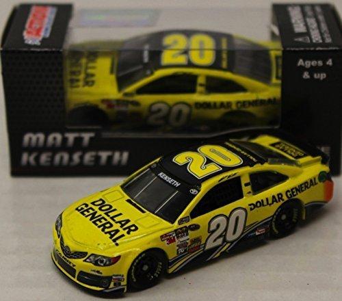matt-kenseth-2014-dollar-general-164-nascar-diecast-by-action-racing-collectibles
