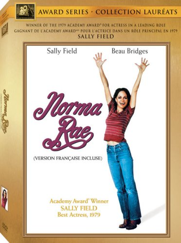 Norma Rae (R-Pg)