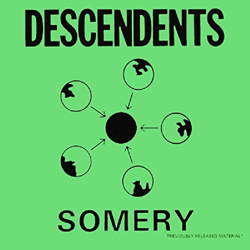 Somery (Greatest Hits)