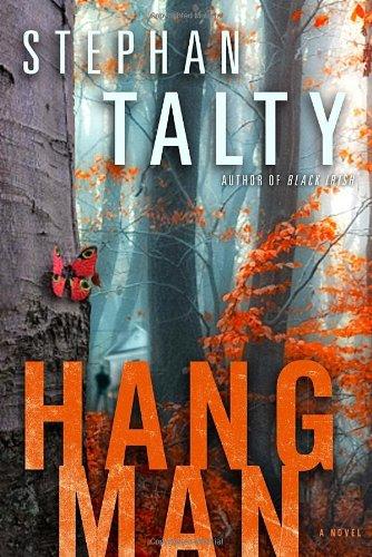 Image of Hangman: A Novel
