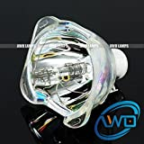 AWO-LAMPS EC.JC300.001 Top Quality
