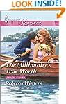 The Millionaire's True Worth (Greek B...