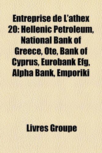 entreprise-de-lathex-20-hellenic-petroleum-national-bank-of-greece-ote-bank-of-cyprus-eurobank-efg-a