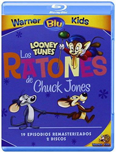 looney-tunes-los-ratones-de-chuck-jones-blu-ray