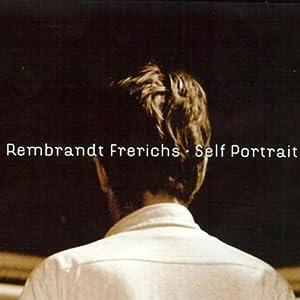 Rembrandt Frerichs