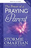 The Power of a Praying� Parent