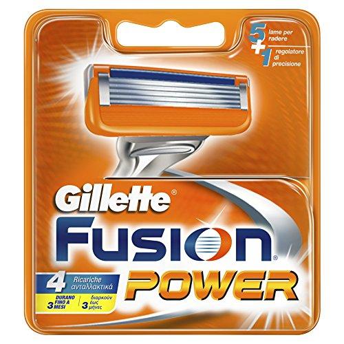 gillette-fusion-power-lame-di-ricarica-per-rasoio-da-uomo-4-pezzi