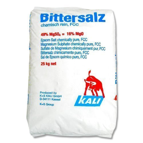 pure-epsom-salts-bp-fcc-food-grade-3kg
