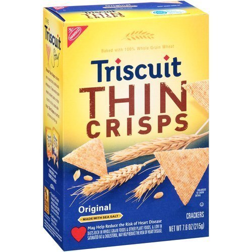 nabisco-triscuit-thin-crisps-original-76-ounce-box-pack-of-3-by-nabisco