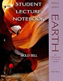 Student Lecture Notebook