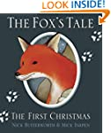 The Fox's Tale: The First Christmas (...