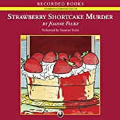 Strawberry Shortcake Murder | Joanne Fluke