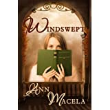 Windswept ~ Ann Macela