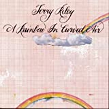 Rainbow in Curved Air / Poppy Nogood by Sony
