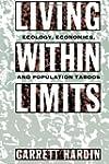 Living within Limits: Ecology, Econom...