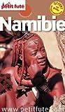 Petit Fut� Namibie