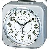 """Casio Collection Wecker Analog Quarz TQ-143-8EFvon """"Casio"""""""