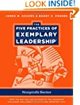 The Five Practices of Exemplary Leade...