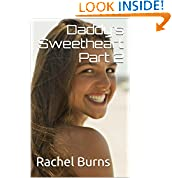 Rachel Burns (Author)  (1)  Download:   $3.99