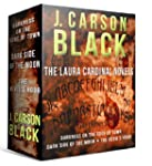 The Laura Cardinal Novels (English Ed...