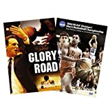 Cover art for  1966 NCAA Championship/Glory Road (Movie)