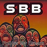 Follow My Dream by Sbb
