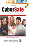 Cybersafe: Protecting and Empowering...