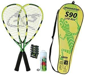 Speedminton Set S90