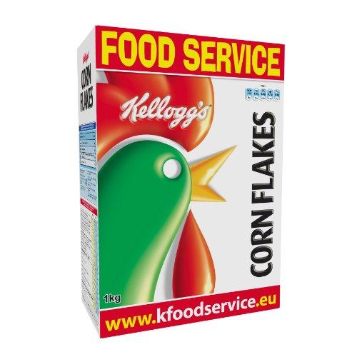 kelloggs-corn-flakes-4er-pack-4-x-1-kg