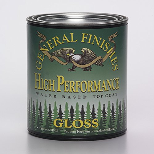general-finishes-water-based-high-performance-polyurethane-top-coat-gloss-quart
